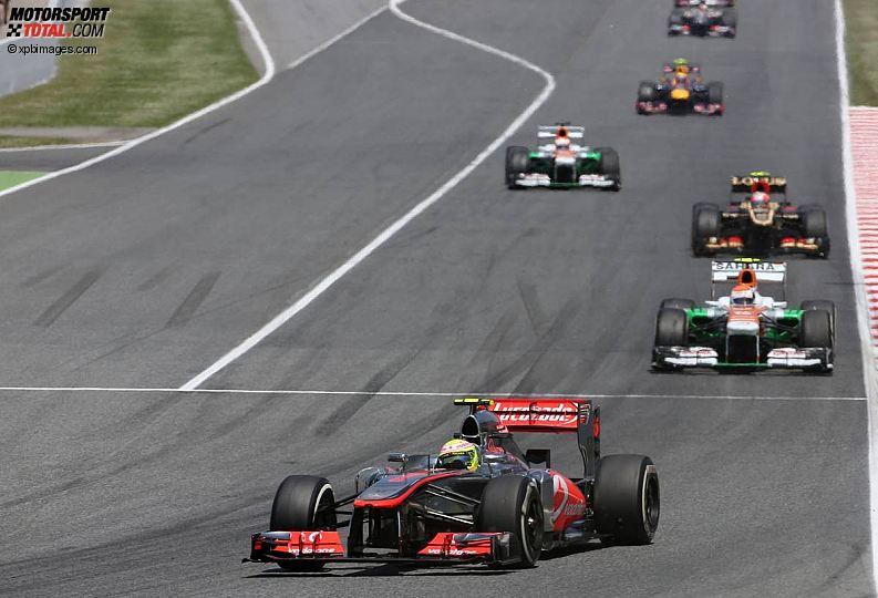 Formula 1- Season 2013 - z1368372609