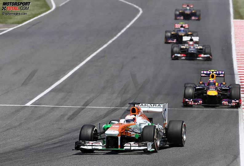 Formula 1- Season 2013 - z1368373216