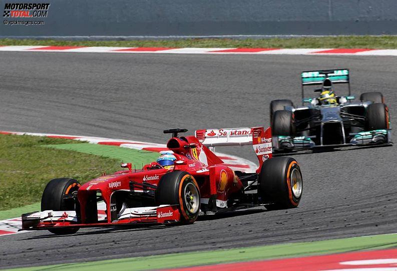 Formula 1- Season 2013 - z1368373226