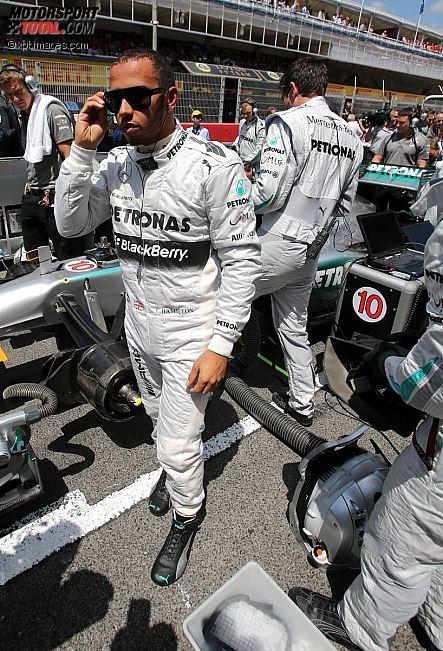 Formula 1- Season 2013 - z1368373263