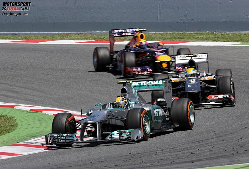 Formula 1- Season 2013 - z1368373271