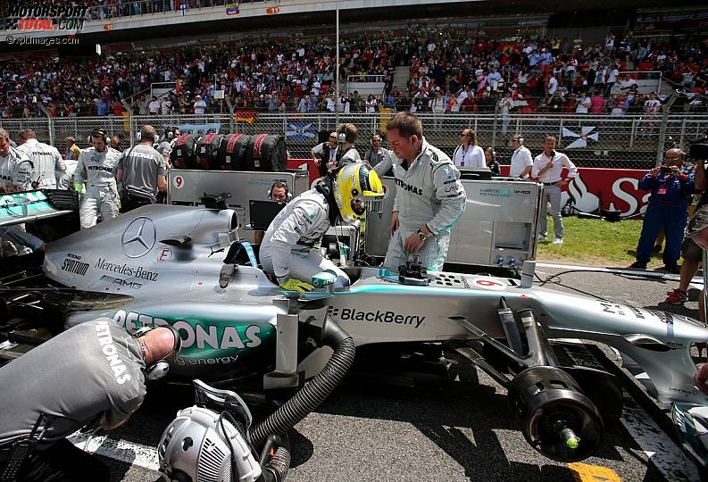 Formula 1- Season 2013 - z1368373285