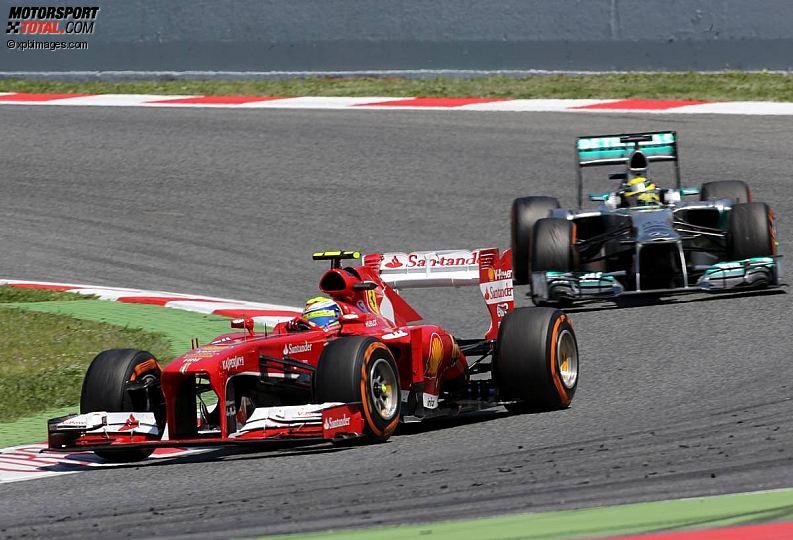 Formula 1- Season 2013 - z1368373290