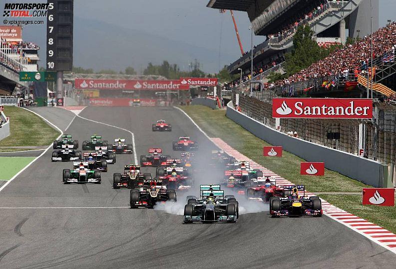Formula 1- Season 2013 - z1368373295