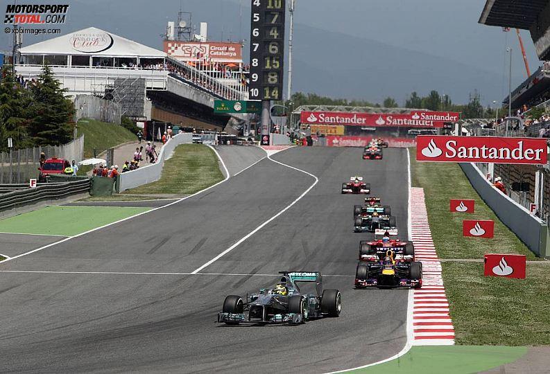 Formula 1- Season 2013 - z1368373318