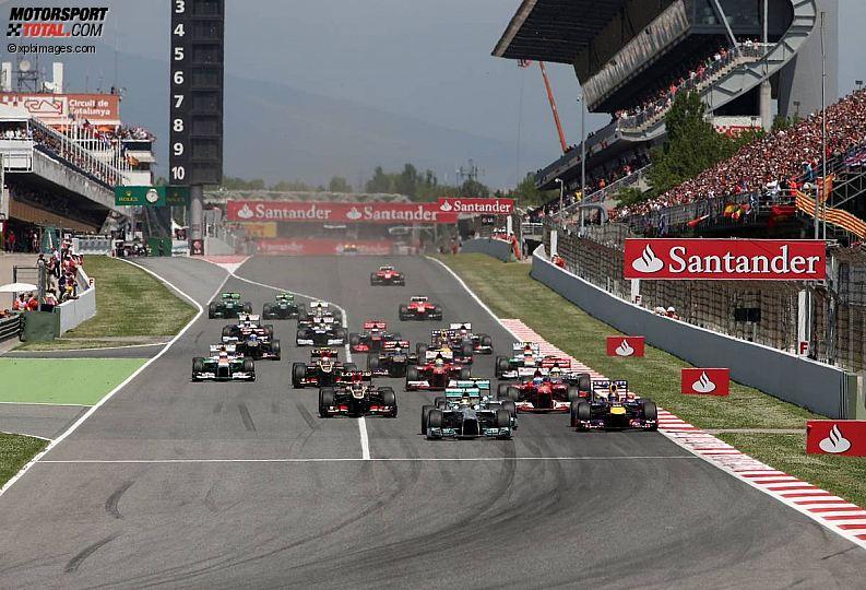 Formula 1- Season 2013 - z1368373327