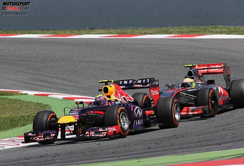 Formula 1- Season 2013 - z1368373337