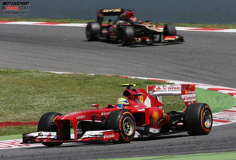 Formula 1- Season 2013 - z1368373342