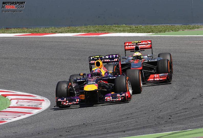 Formula 1- Season 2013 - z1368373348