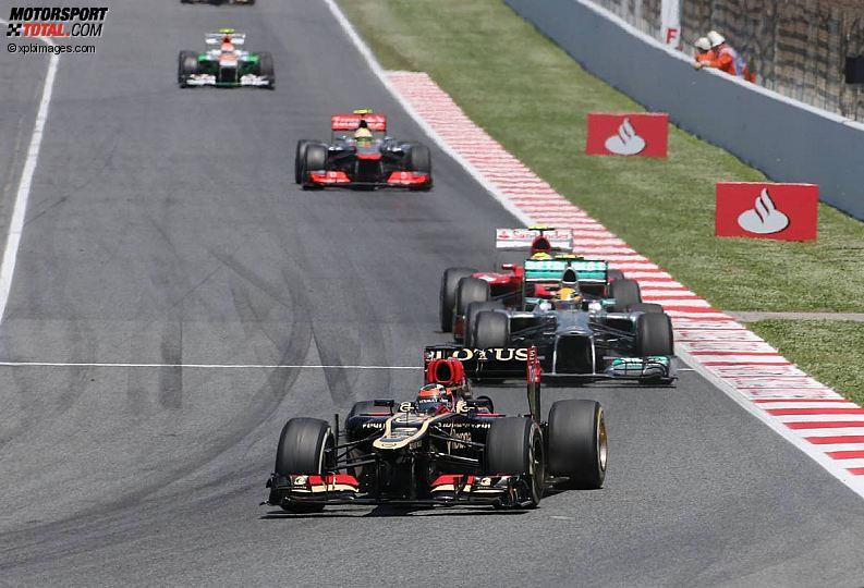 Formula 1- Season 2013 - z1368373391