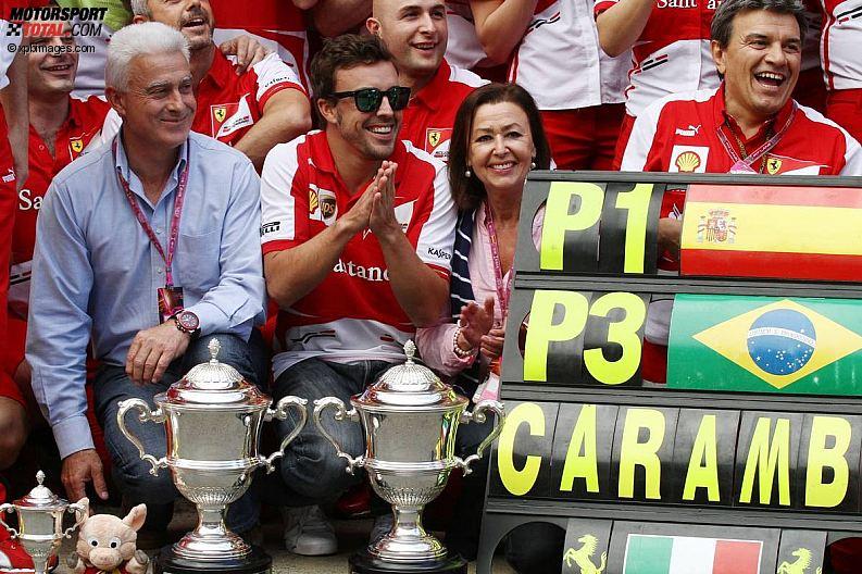 Formula 1- Season 2013 - z1368373825