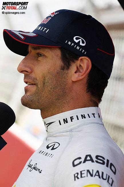 Formula 1- Season 2013 - z1368374519