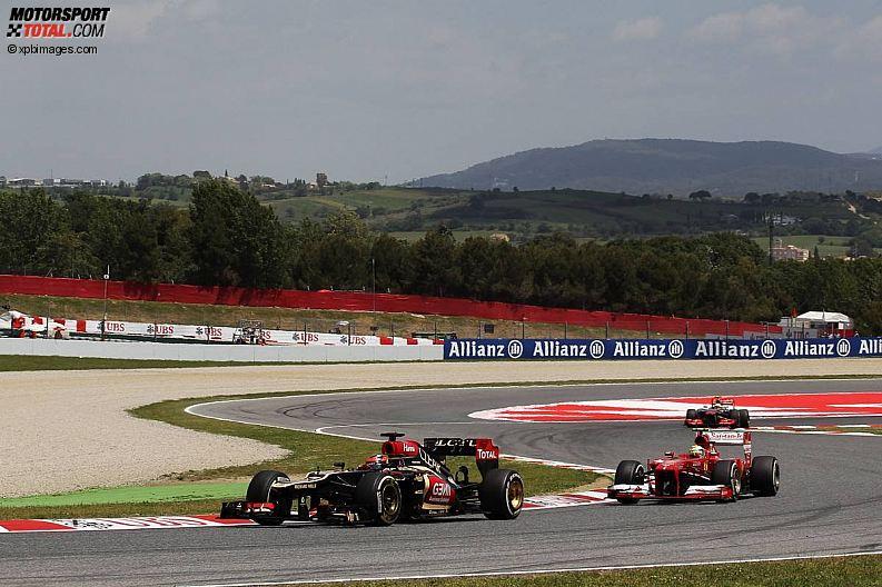 Formula 1- Season 2013 - z1368375023