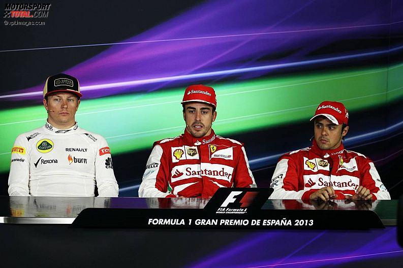 Formula 1- Season 2013 - z1368375175