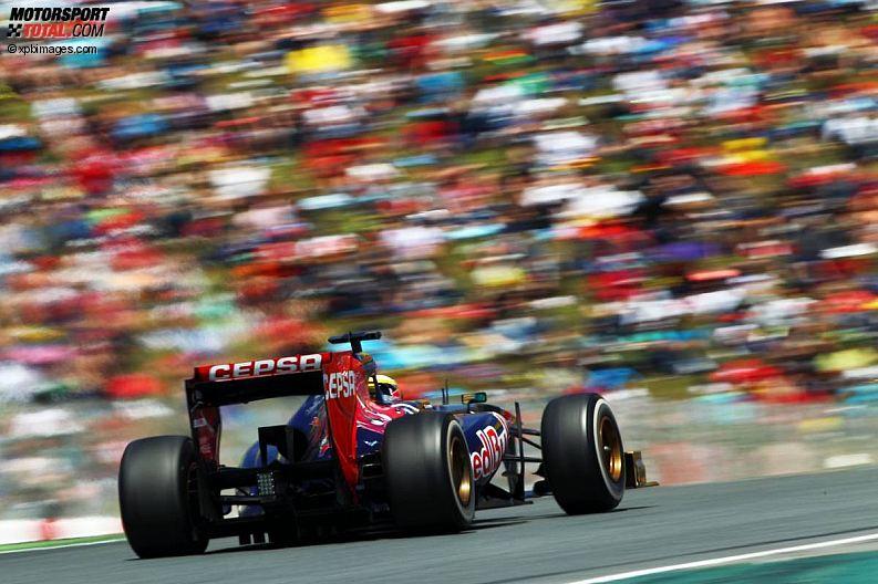 Formula 1- Season 2013 - z1368375195