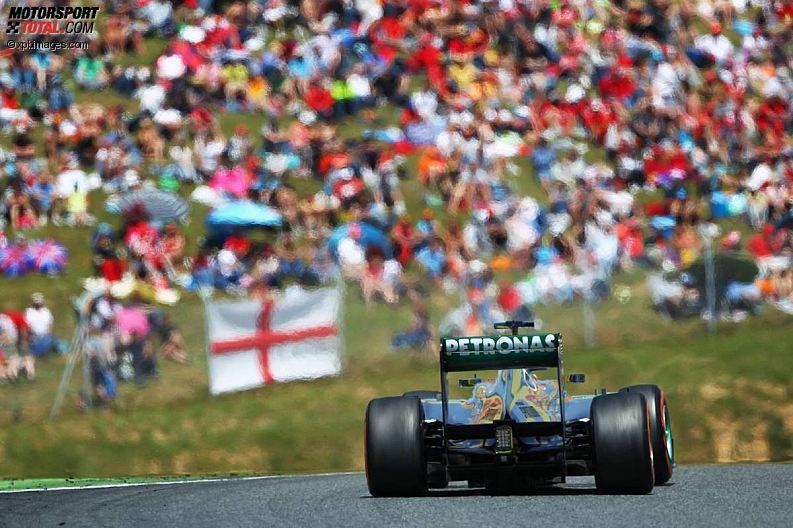 Formula 1- Season 2013 - z1368375222