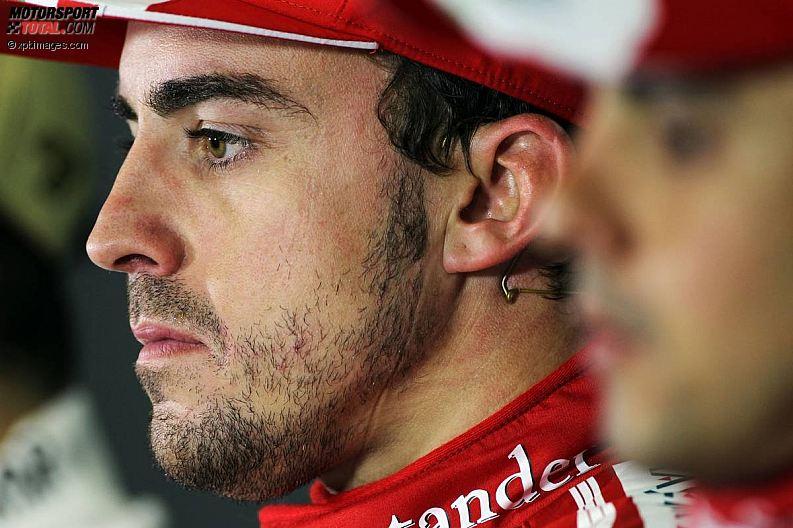 Formula 1- Season 2013 - z1368375256