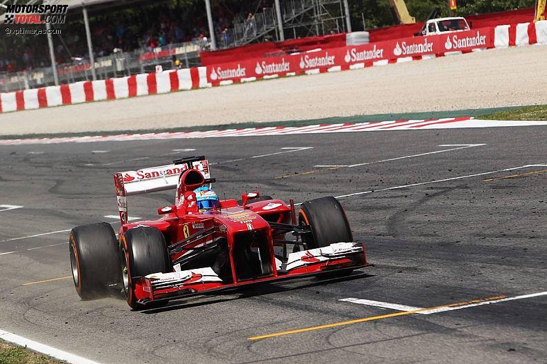 Formula 1- Season 2013 - z1368376223