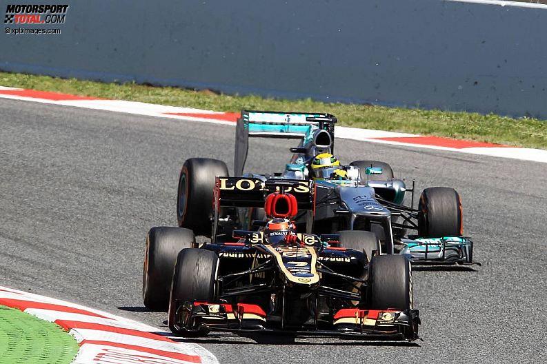 Formula 1- Season 2013 - z1368376240