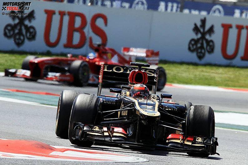 Formula 1- Season 2013 - z1368376244