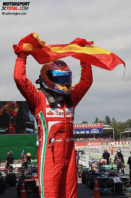 Formula 1- Season 2013 - z1368376249