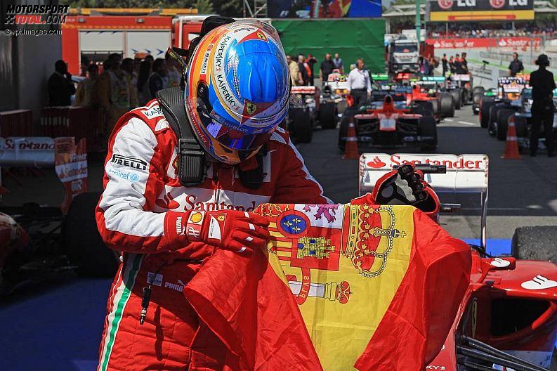 Formula 1- Season 2013 - z1368376262