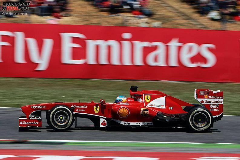 Formula 1- Season 2013 - z1368376281