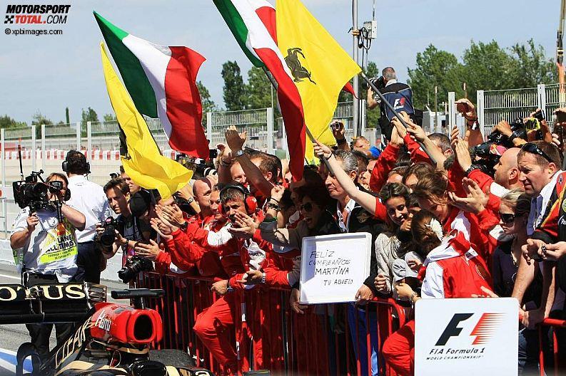 Formula 1- Season 2013 - z1368376290