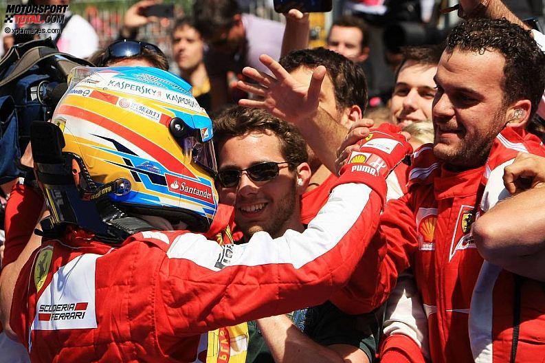 Formula 1- Season 2013 - z1368376295
