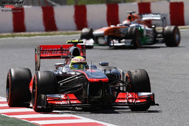 Formula 1- Season 2013 - z1368376315