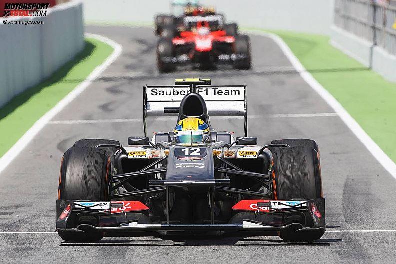 Formula 1- Season 2013 - z1368376814