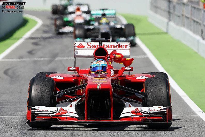 Formula 1- Season 2013 - z1368376818