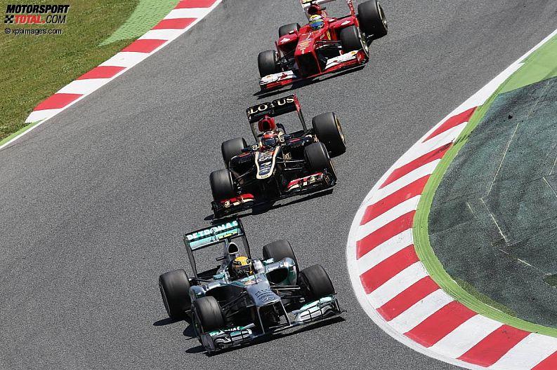 Formula 1- Season 2013 - z1368376824
