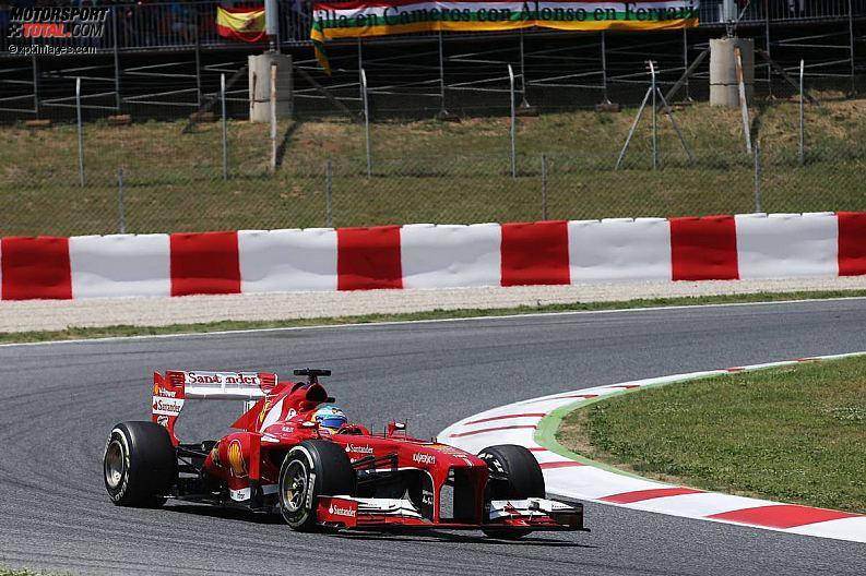 Formula 1- Season 2013 - z1368377404