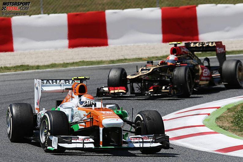 Formula 1- Season 2013 - z1368377433