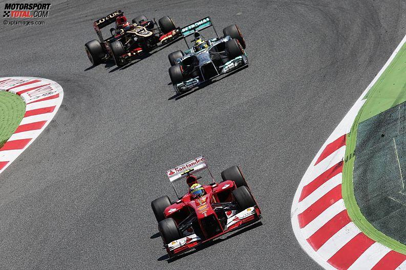 Formula 1- Season 2013 - z1368377466