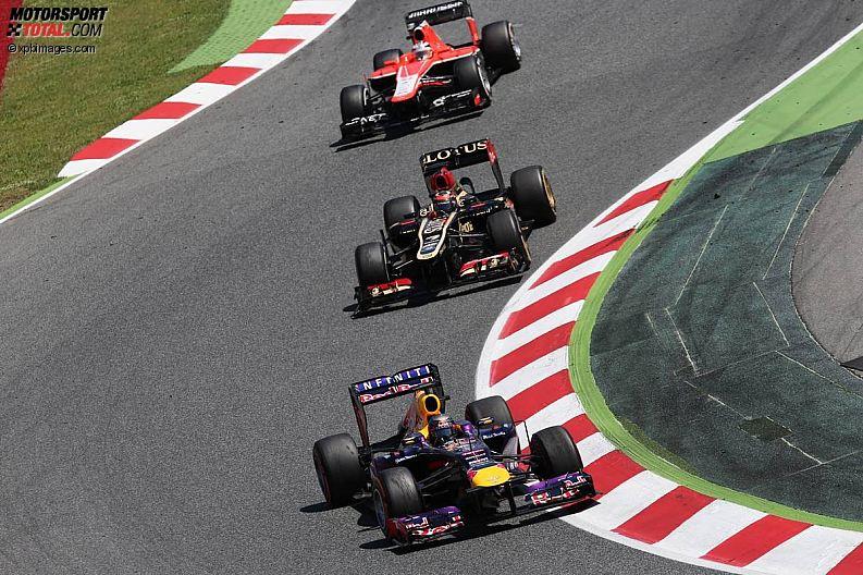 Formula 1- Season 2013 - z1368377502
