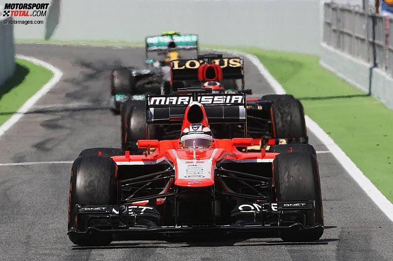 Formula 1- Season 2013 - z1368377529
