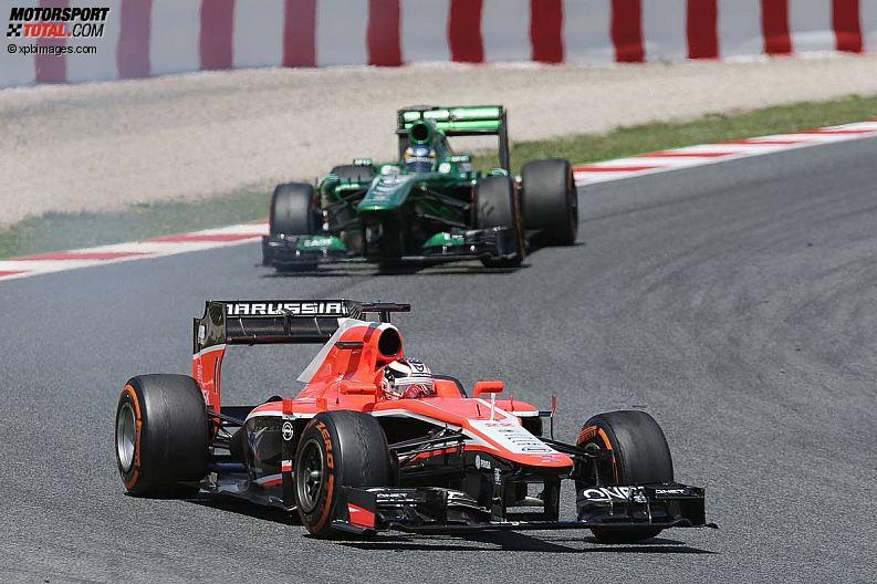 Formula 1- Season 2013 - z1368377533