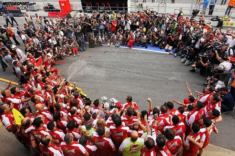 Formula 1- Season 2013 - z1368377547