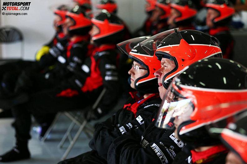 Formula 1- Season 2013 - z1368378616