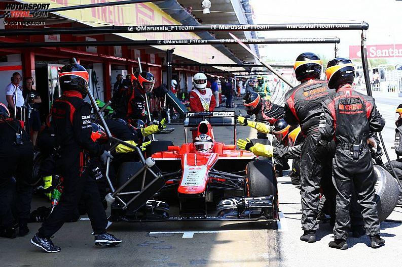 Formula 1- Season 2013 - z1368378620