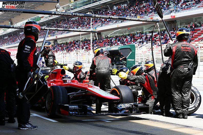 Formula 1- Season 2013 - z1368378629