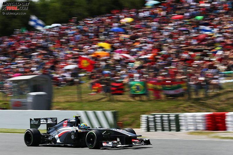 Formula 1- Season 2013 - z1368378667