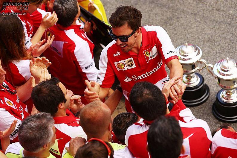 Formula 1- Season 2013 - z1368378696