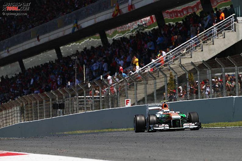 Formula 1- Season 2013 - z1368379814