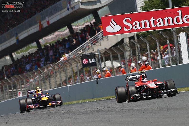 Formula 1- Season 2013 - z1368379823