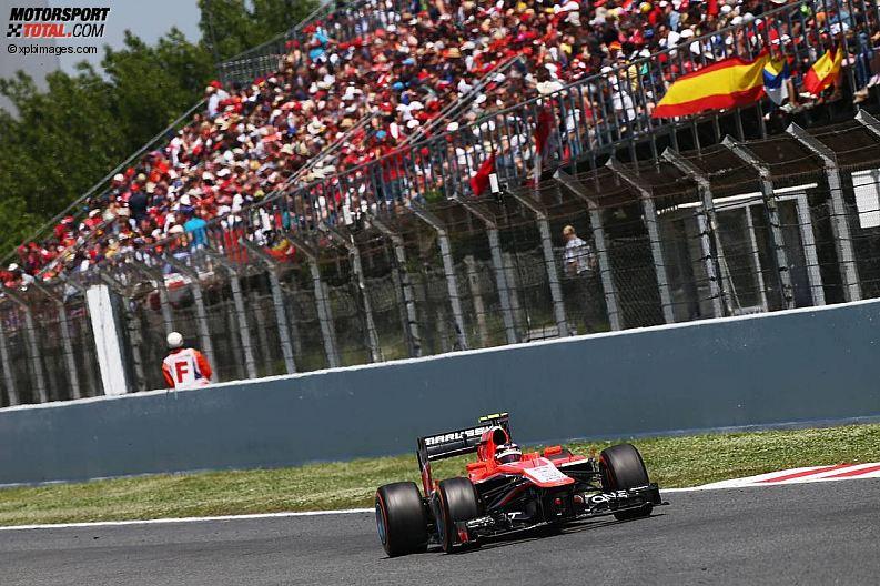 Formula 1- Season 2013 - z1368379831