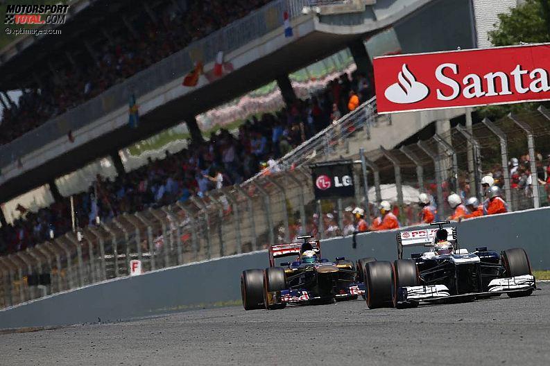 Formula 1- Season 2013 - z1368379861