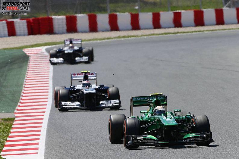 Formula 1- Season 2013 - z1368379877